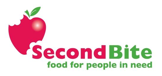 SecondBite Logo master - email