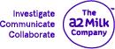 a2 HCP Logolockupleft