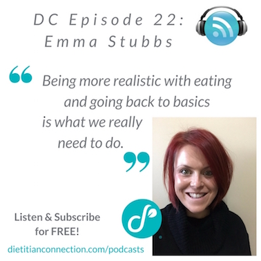 Podcast Emma stubbs 4 copy