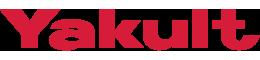 logo-yakult-2
