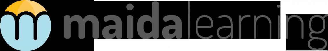 maida-landscape-nobg1