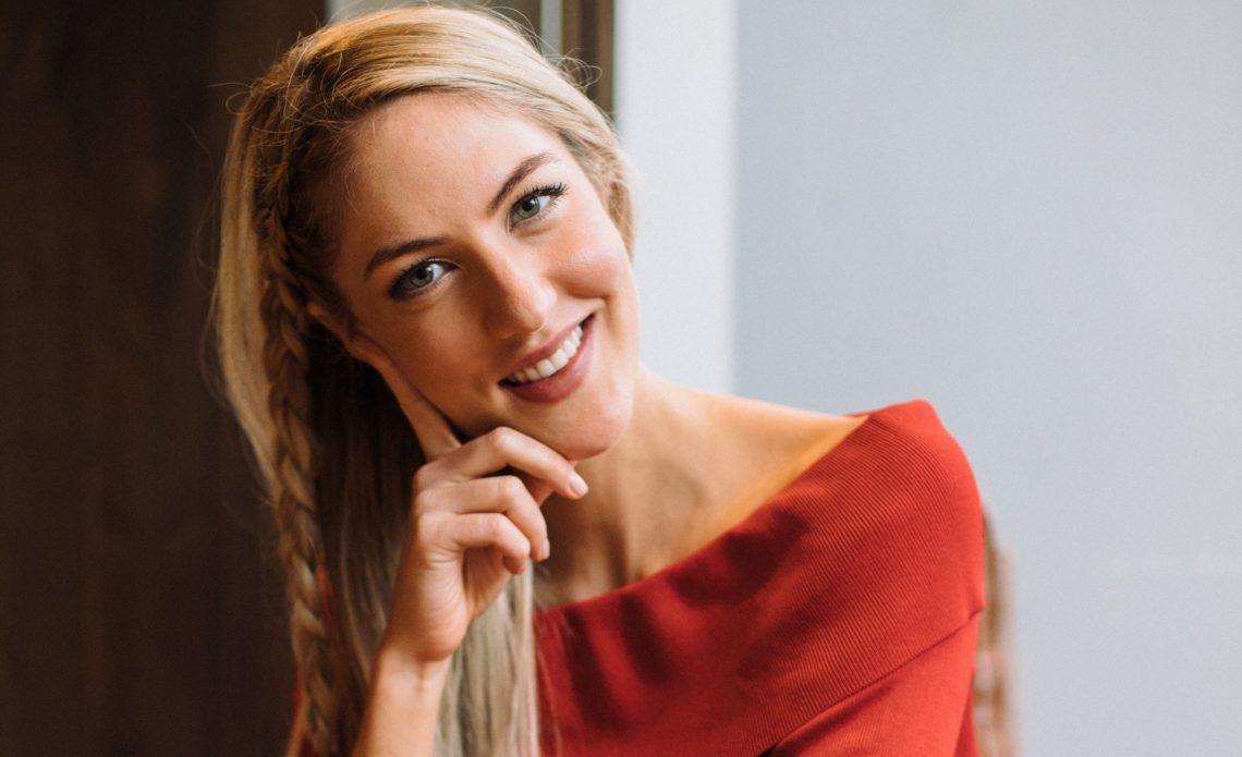 Gut health Megan Rossi